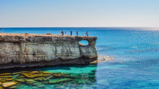 Kipra