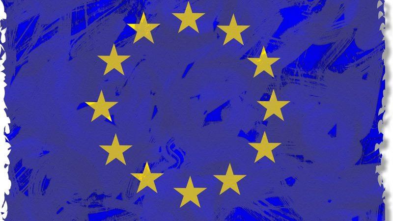 eiropa