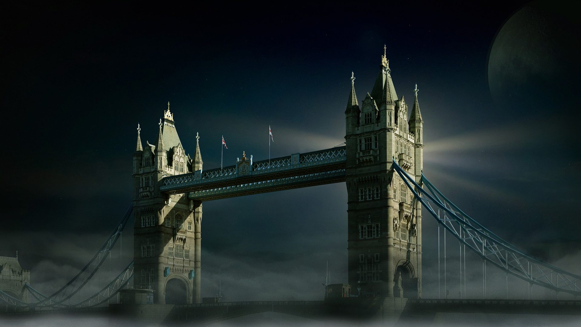 londona-tower-bridge
