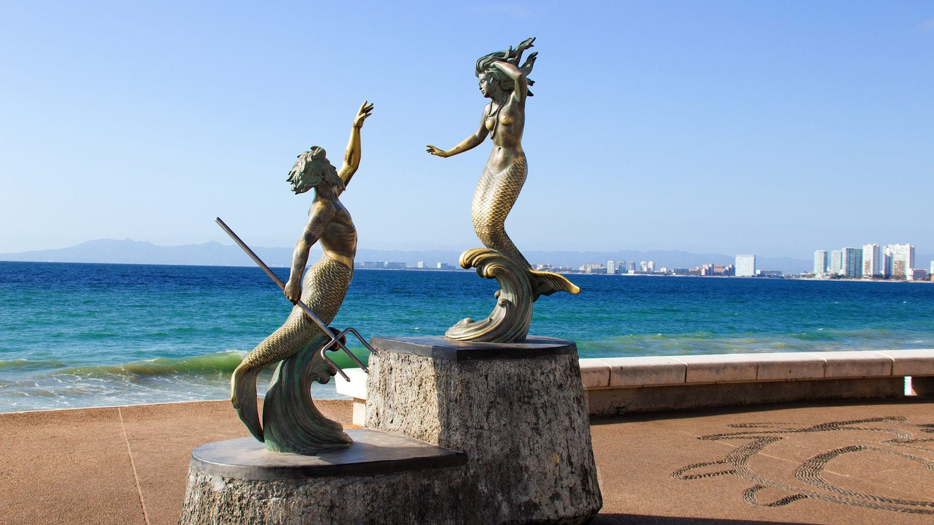 puerto-vallarta