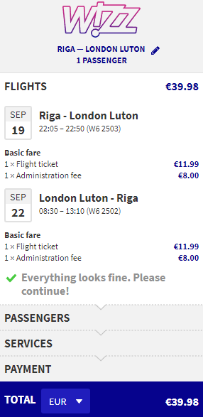 riga-london-luton-riga