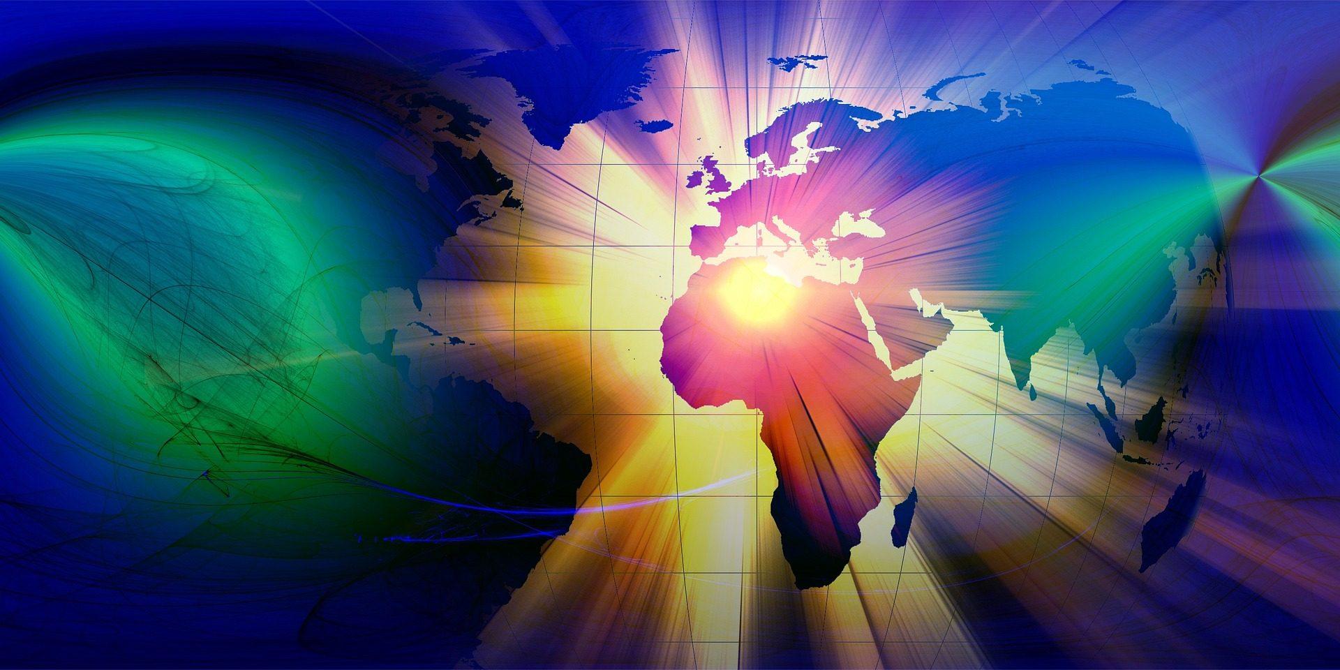 apkart-pasaulei