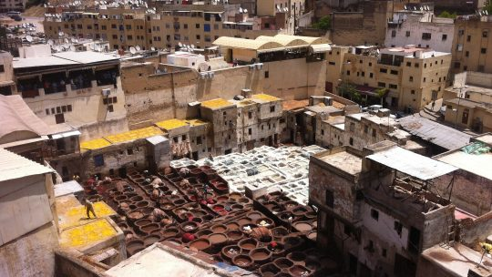 fesa-maroka