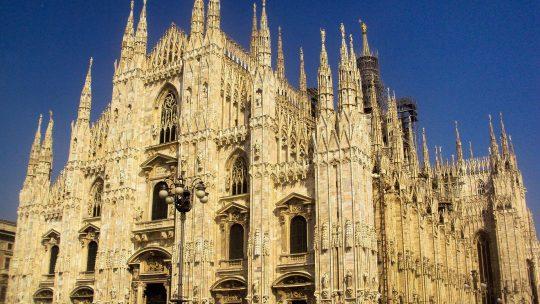 milana-italija