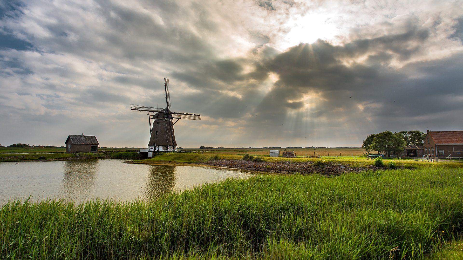 niderlande-dzirnavas