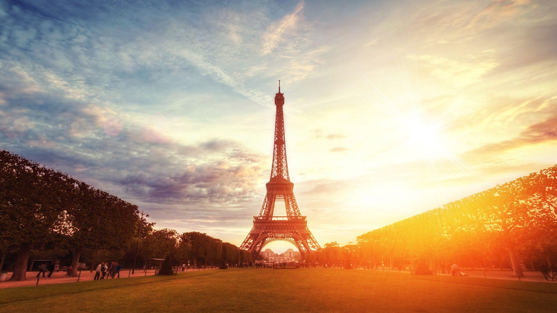 parize