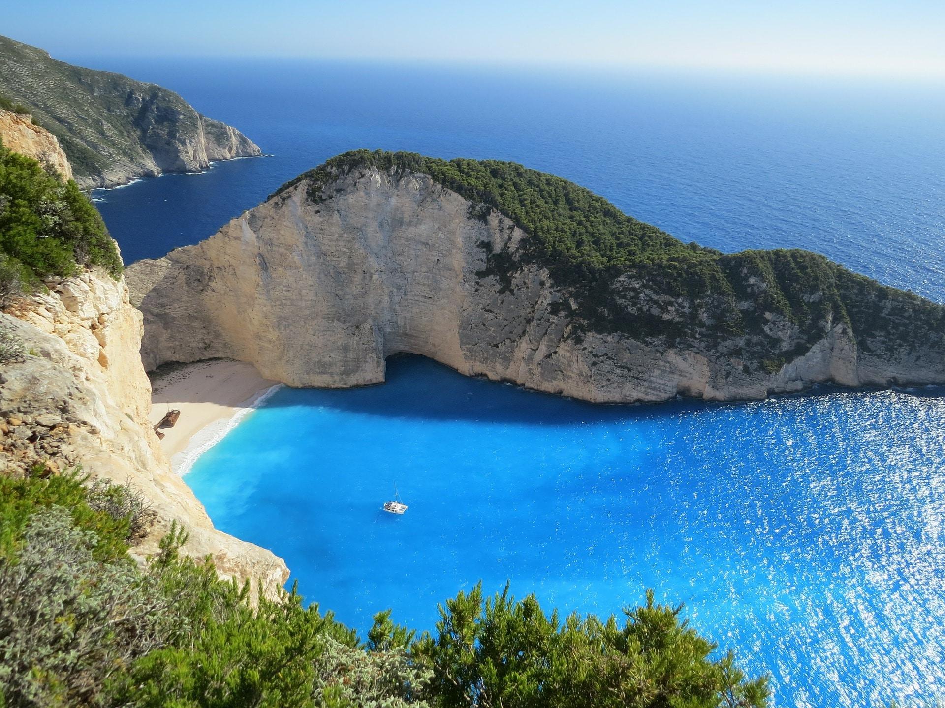 Griekija