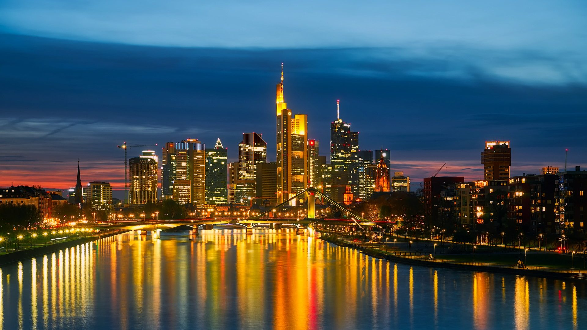 Frankfurte