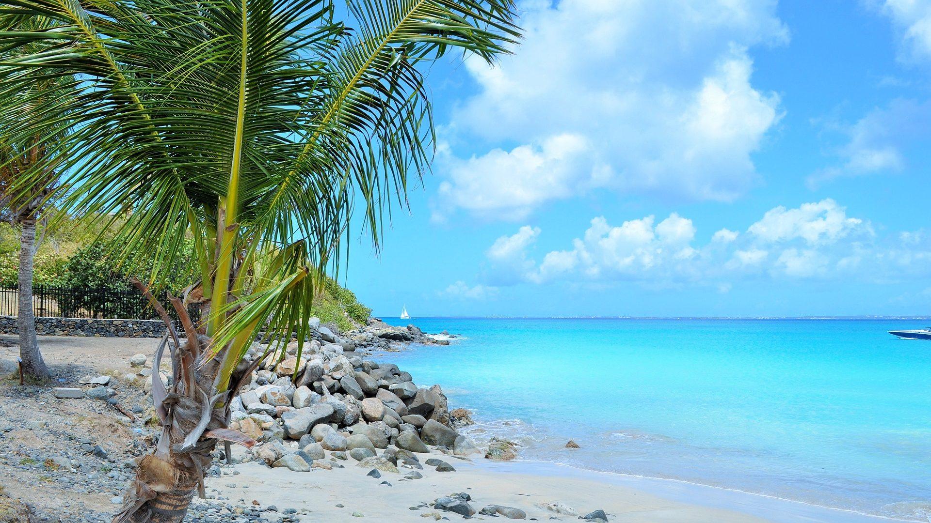 Martinika