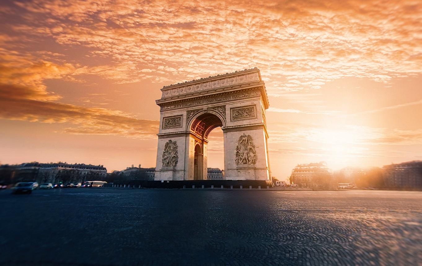 Parīze