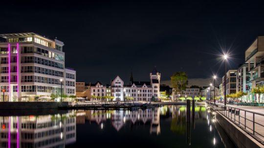 Dortmunde