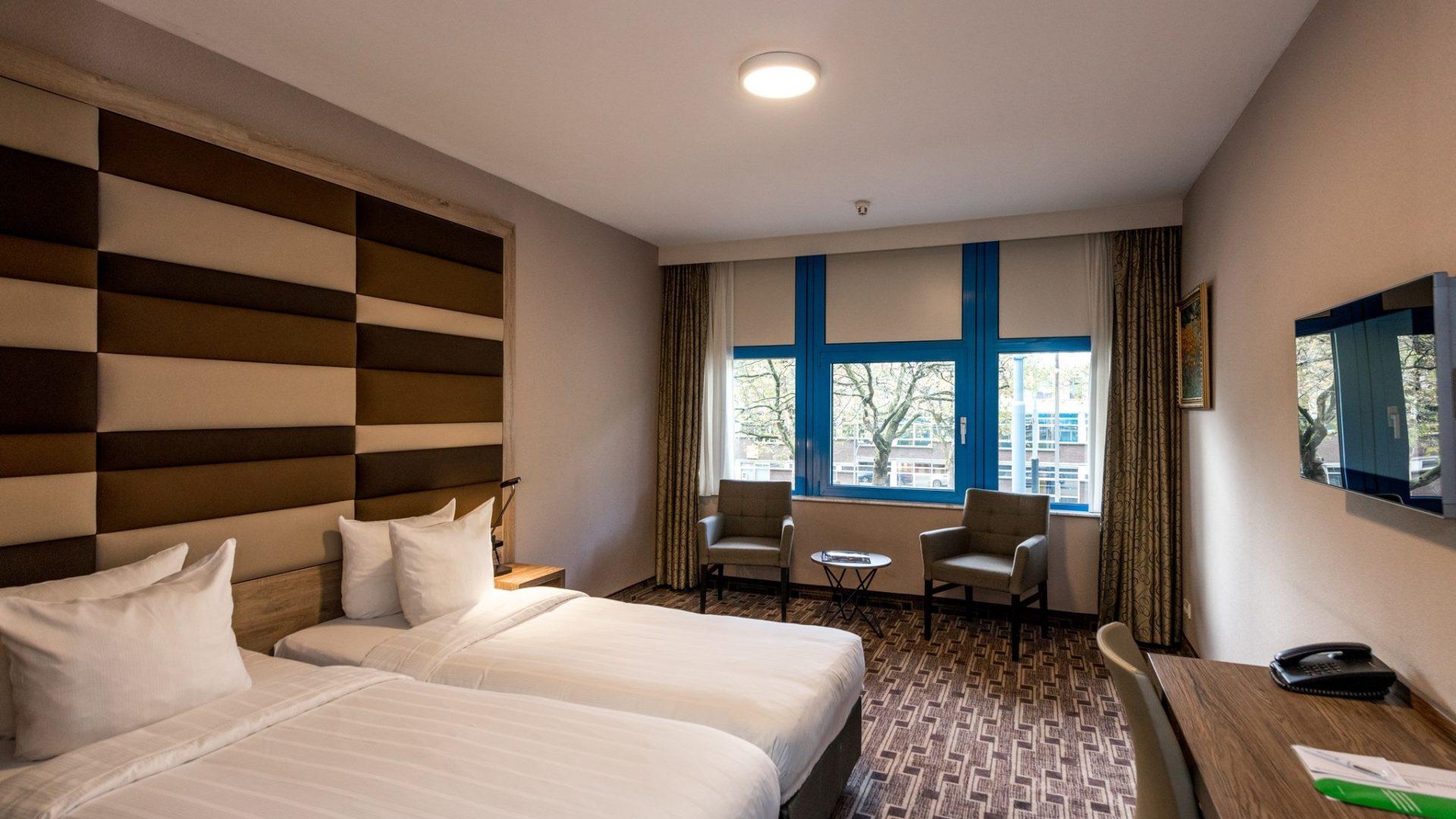 XO-HOTELS-Blue-Tower-Amsterdam