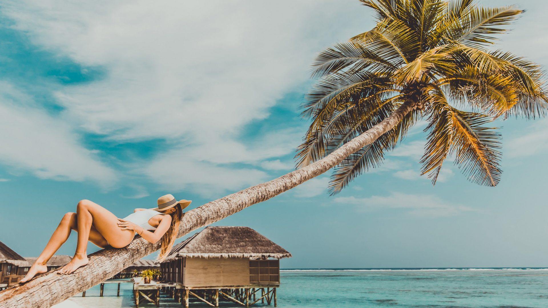 Maldivu-salas