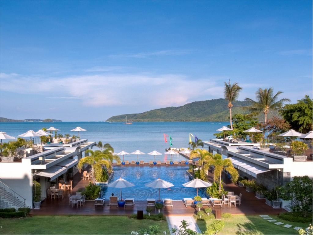 viesnica-Serenity-Resort-Residences-Phuket