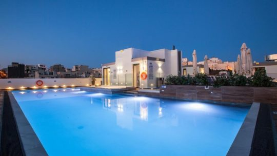 viesnica-solana-hotel-and-spa-malta