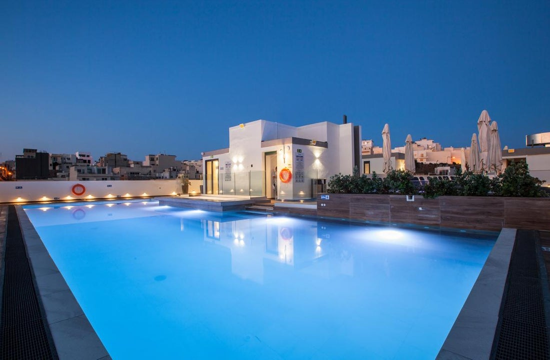 viesnica-solana-hotel-and-spa-malta