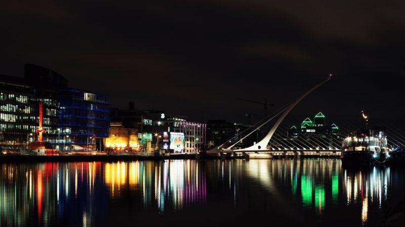 Dublina