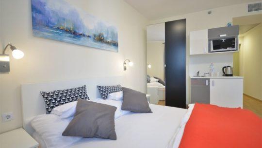 Hotel-Di-Verdi-budapesta