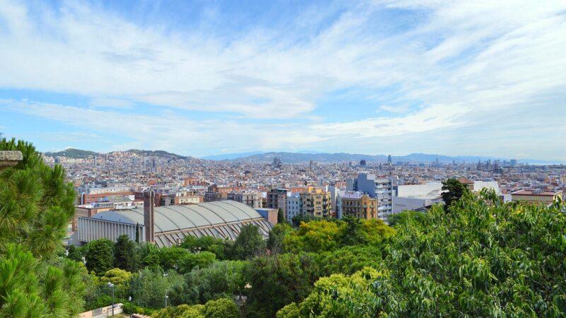 Barselona (2)