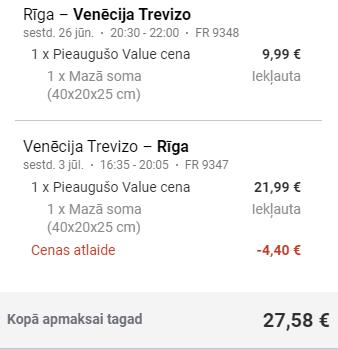 riga-venecija